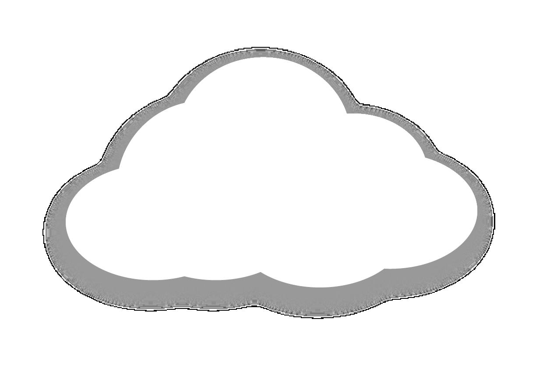 cloud-02
