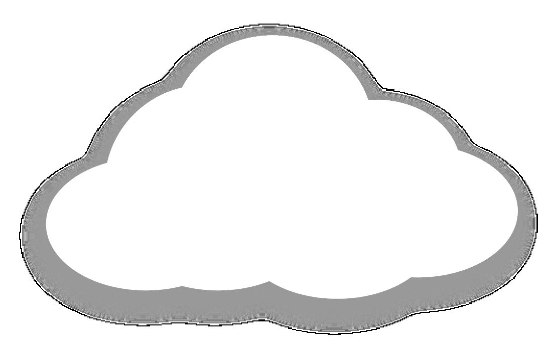 cloud 2-02
