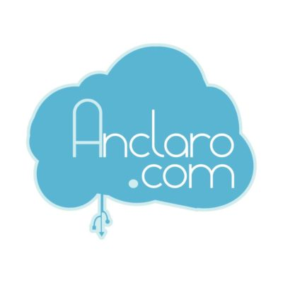 Cloud Anclaro