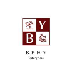 behy-06