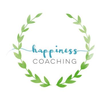 coaching-12