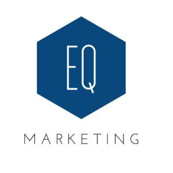 eq logo_2