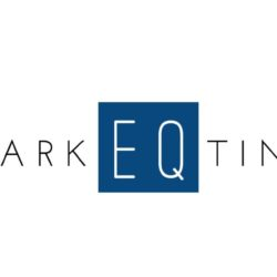 logo EQ_3
