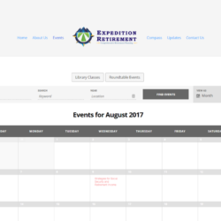 screencapture-expeditionretirement-events-1503611567298