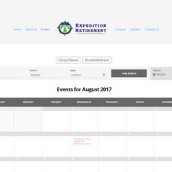 screencapture-expeditionretirement-events-1503611567298